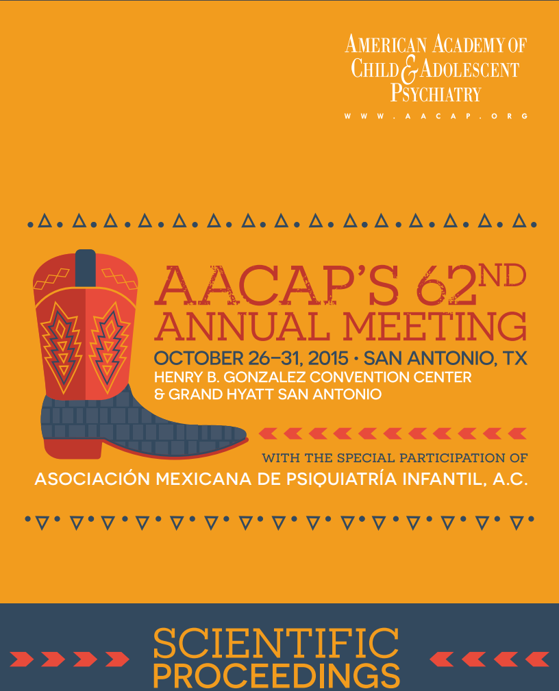 Scientific Proceedings Book of the 62nd Annual Meeting