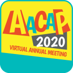 2020 Annual Meeting Institute 1 Online Notebook