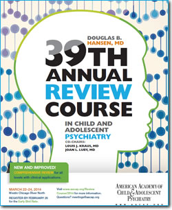 39th Annual Review Course Cover