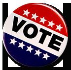 AACAP Voting