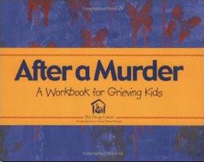 After a Murder