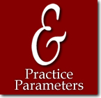 AACAP Practice Parameters