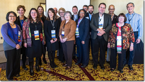 AACAP's 59th Annual Meeting