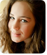 ADHD Resource Center Image
