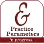 Practice Parameters for Member Review