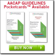 Pocketcards Image
