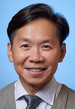 Warren Y.K. Ng, MD, MPH