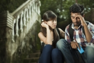 Depression In Children And Teens Aacap >> Suicide Resource Center
