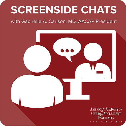 screenside chats