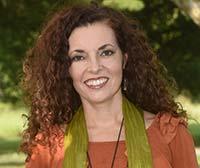 Susan Rich, MD, MPH