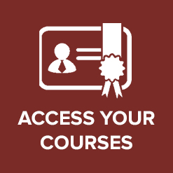 Access Your Courses