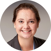 Laura Willing, MD