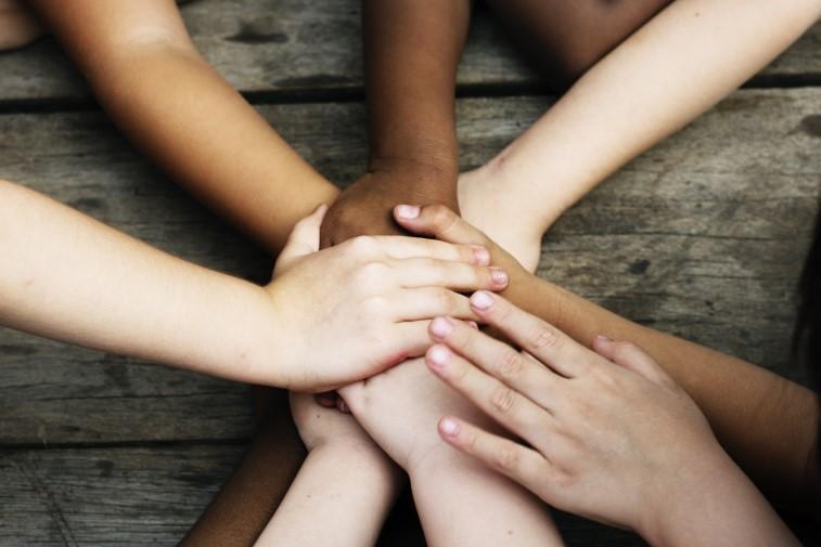 Anti-Racism RL