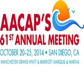 Annual Meeting Exhibit Opportunities
