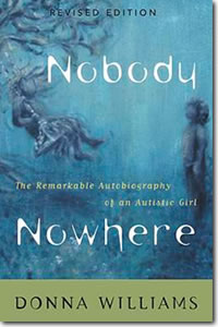 Nobody Nowhere