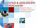 Why Child and Adolescent Psychiatry?